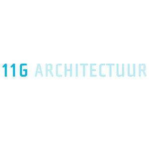 11G architectuur