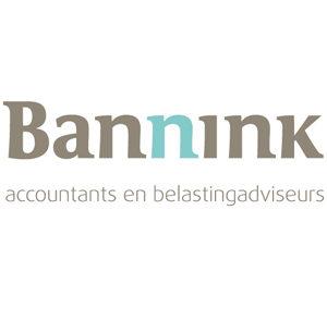 Bannink Accountants en Belastingadviseurs
