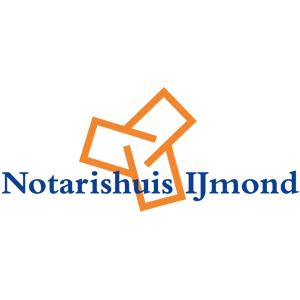 Notarishuis IJmond