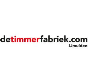 de timmerfabriek.com