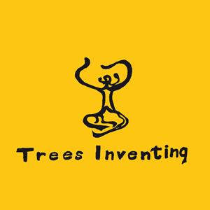 Trees Inventing