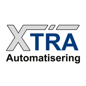 Xtra Automatisering