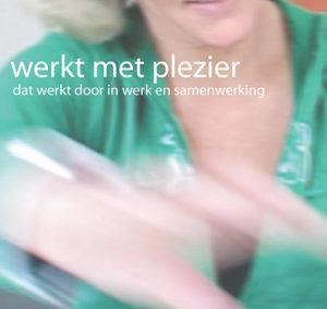 Gitte Verweel Grafische Vormgeving