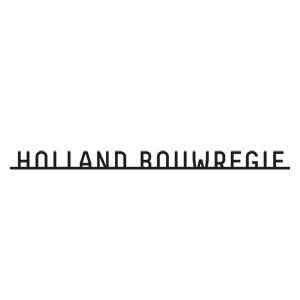 Holland Bouwregie