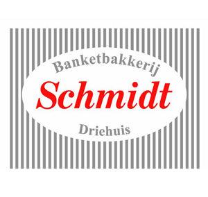 Banketbakkerij Schmidt