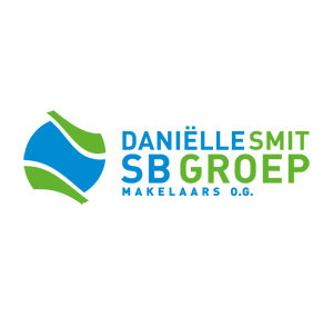 Daniëlle Smit, SB Groep Makelaars