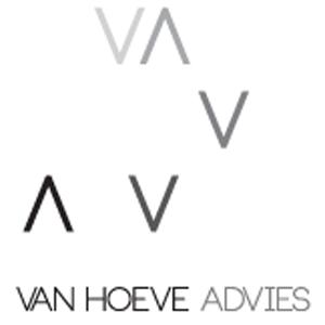 Van Hoeve Advies