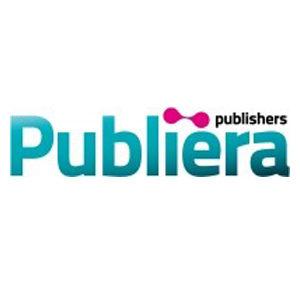 Publièra Publishers