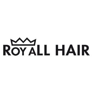 Royall Hair