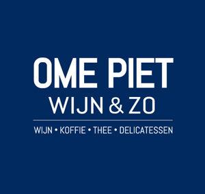 Ome Piet Wijn & Zo