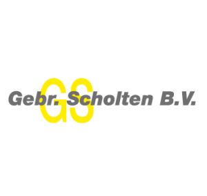 Gebr. Scholten