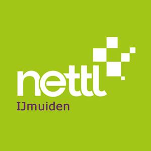 Nettl IJmuiden