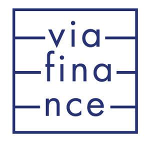 VIAfinance