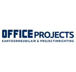 Office Projects BV