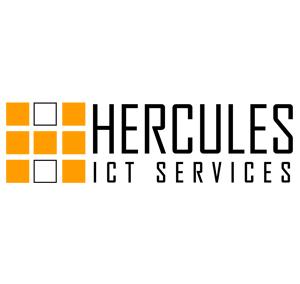 Hercules ICT