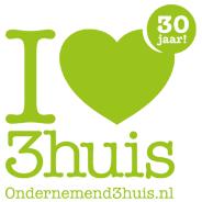 Ondernemersvereniging Driehuis e.o.
