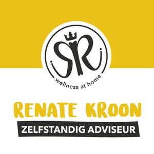 Renate Kroon
