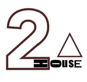 2House Management Services