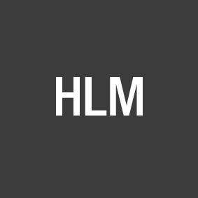 Hans Langedijk Management BV