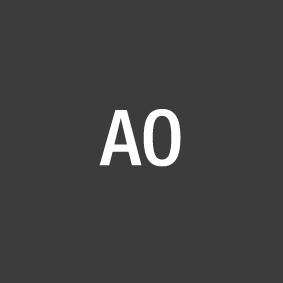 Admin Ontzorger