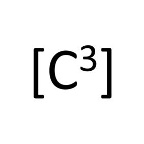 CCC Consulting