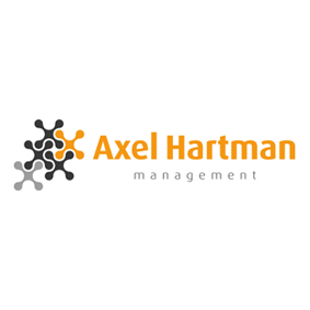 Axel Hartman Management