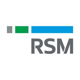 RSM Haarlem